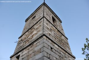 Foto Torre Románica 17