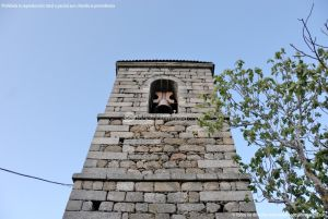 Foto Torre Románica 18
