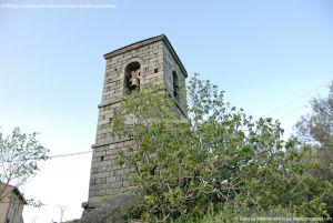 Foto Torre Románica 20