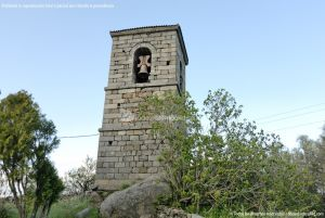 Foto Torre Románica 31