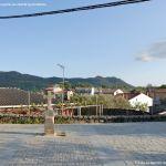Foto Crucero en Rozas de Puerto Real 2
