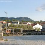 Foto Crucero en Rozas de Puerto Real 3