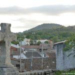 Foto Panorámicas Rozas de Puerto Real 5