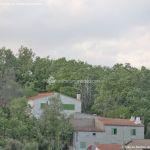 Foto Panorámicas Rozas de Puerto Real 6