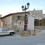 Foto Plaza del Cotanillo 1