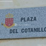 Foto Plaza del Cotanillo 2