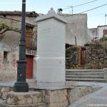 Foto Plaza del Cotanillo 3