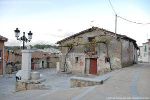 Foto Plaza del Cotanillo 5