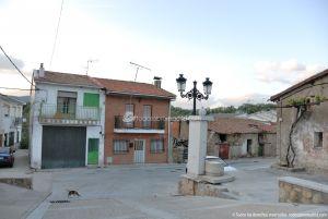 Foto Plaza del Cotanillo 7