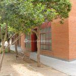 Foto Centro Municipal de Jubilados de San Martín de la Vega 8
