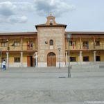 Foto Ayuntamiento San Martín de la Vega 6