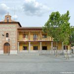 Foto Ayuntamiento San Martín de la Vega 9