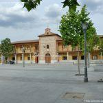 Foto Ayuntamiento San Martín de la Vega 11