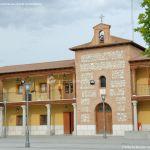 Foto Ayuntamiento San Martín de la Vega 12