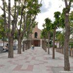 Foto Ermita de San Marcos 1