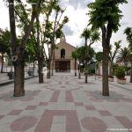 Foto Ermita de San Marcos 2