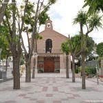 Foto Ermita de San Marcos 3
