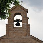 Foto Ermita de San Marcos 4