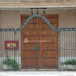 Foto Ermita de San Marcos 6