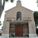 Foto Ermita de San Marcos 7