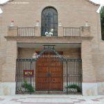 Foto Ermita de San Marcos 9