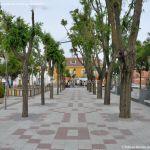 Foto Ermita de San Marcos 10