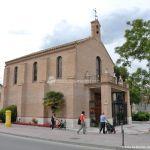Foto Ermita de San Marcos 11