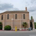 Foto Ermita de San Marcos 12