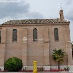 Foto Ermita de San Marcos 14