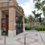 Foto Ermita de San Marcos 15
