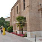 Foto Ermita de San Marcos 16