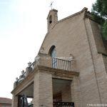 Foto Ermita de San Marcos 17