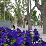 Foto Ermita de San Marcos 18