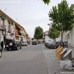 Foto Calle de San Marcos de San Martín de la Vega 4