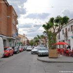 Foto Calle de San Marcos de San Martín de la Vega 5
