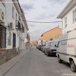 Foto Calle de San Marcos de San Martín de la Vega 6