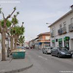 Foto Calle de San Marcos de San Martín de la Vega 7