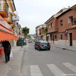 Foto Calle de San Marcos de San Martín de la Vega 11