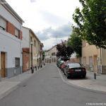Foto Calle de San Marcos de San Martín de la Vega 13