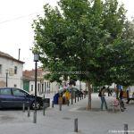 Foto Plaza La Unión 6
