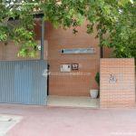 Foto Centro Cívico Cultural de San Martín de la Vega 3