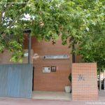 Foto Centro Cívico Cultural de San Martín de la Vega 6