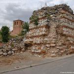 Foto Castillo de Torremocha 1