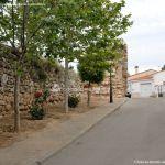 Foto Castillo de Torremocha 2