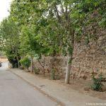 Foto Castillo de Torremocha 3