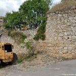 Foto Castillo de Torremocha 4