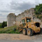 Foto Castillo de Torremocha 5