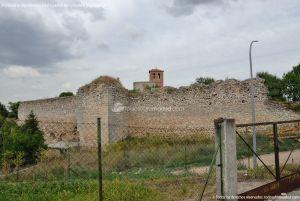 Foto Castillo de Torremocha 6