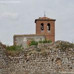 Foto Castillo de Torremocha 7