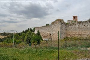 Foto Castillo de Torremocha 8